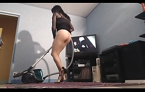 milf does the housewife imported