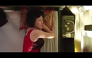 korean sex video My South African private limited company Wife.2015 running movie https://openload.co/f/iQkX5E4XTkw