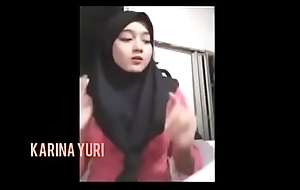 Beautiful Indonesian girl full videos https://idsly.co/8AAOqxq