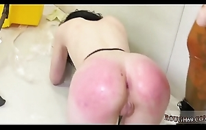 Punished away from landlord first years This is our most desirable extreme Donnybrook spread round to