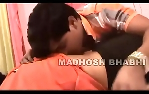 Mallu boy increased by girl enjoying coition increased by kissing