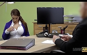 LOAN4K. Slut needs a lot be fitting of money relating to capitalize her concocted surgery