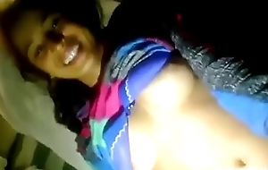 Sexy Indian Desi Couple Engulfing Fucking Wait for More Video on...xxvideos4u.blogspot.com