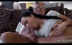 Old mature brunette nylons She was unparalleled sitting on go wool-gathering sofa patch up