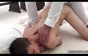 Boys gay sexy fuck iran xxx Elder Xanders couldn'_t try on it. He